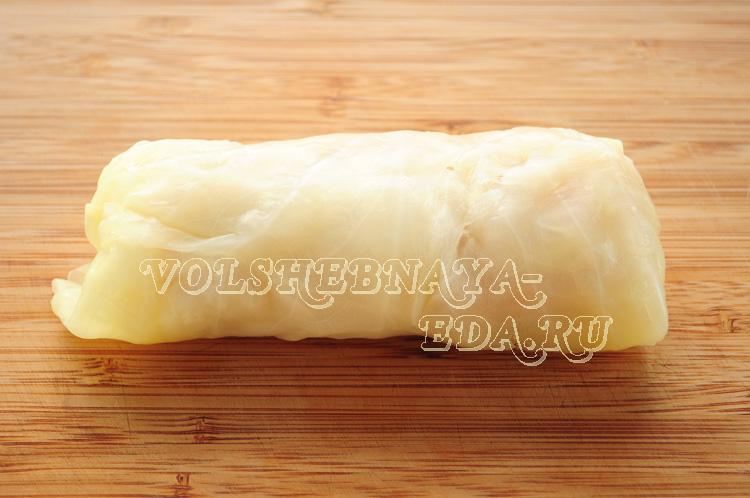 golubtsy-v-multivarke-14