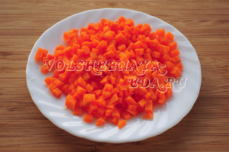 golubtsy-v-multivarke-3