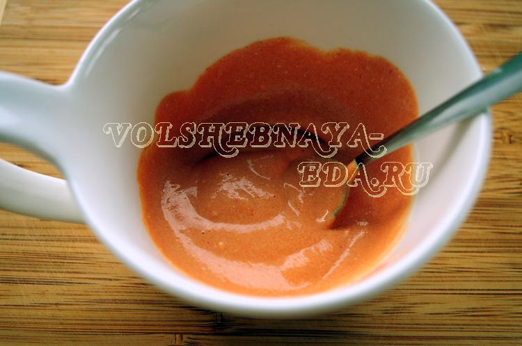 golubtsy-v-multivarke-9