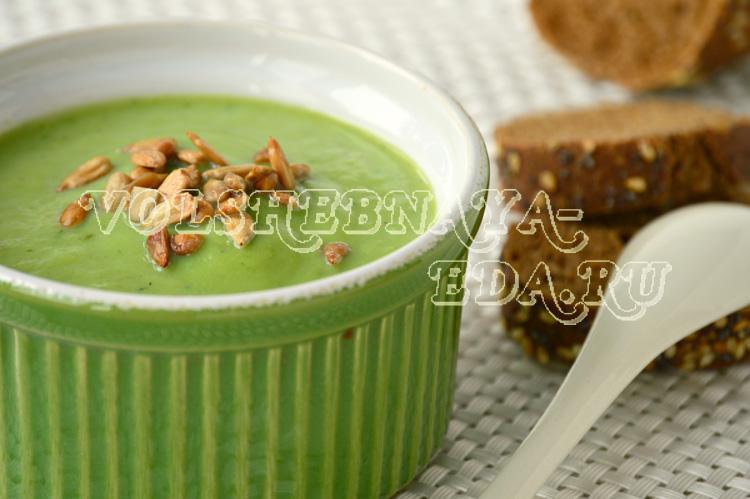 krem-sup-iz-brokkoli-5