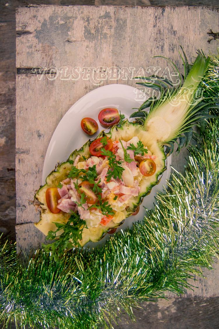 salat-s-ananasom-11