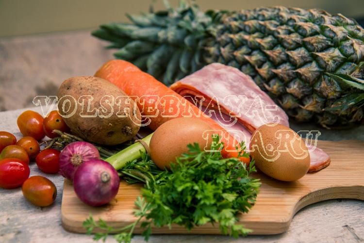 salat-s-ananasom-3