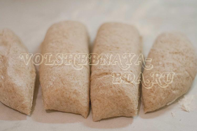 doktorskij-hleb-10