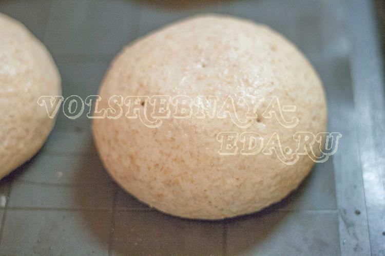 doktorskij-hleb-12