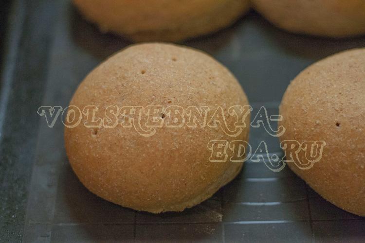 doktorskij-hleb-13