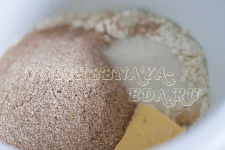 doktorskij-hleb-4