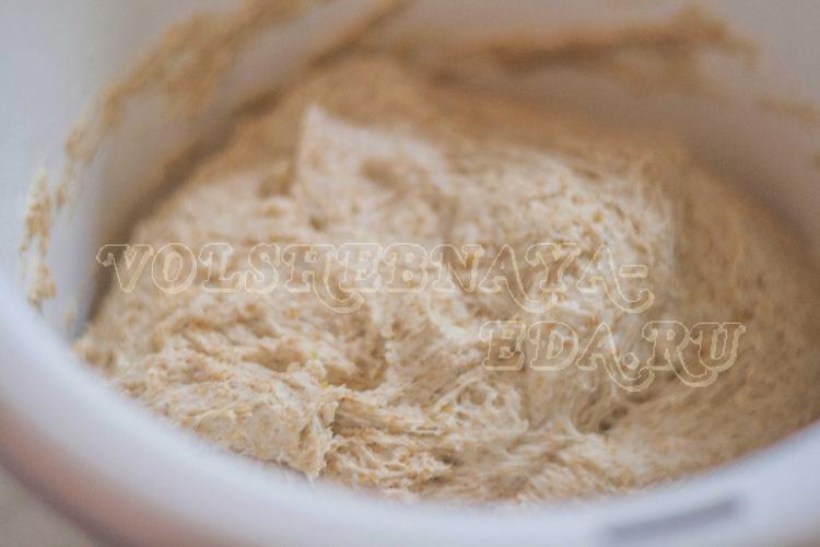 doktorskij-hleb-7