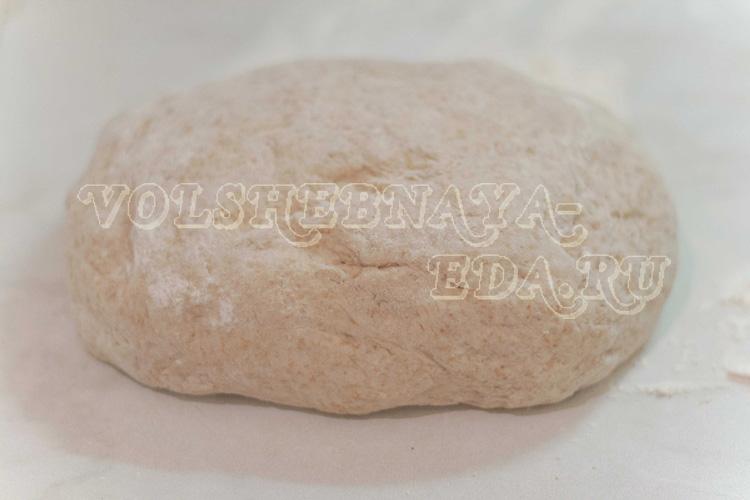 doktorskij-hleb-9