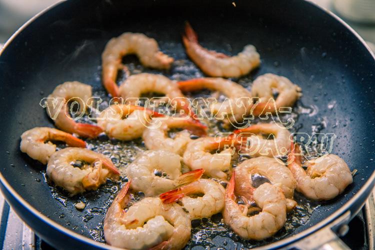 syrnyj-sup-s-krevetkami-7