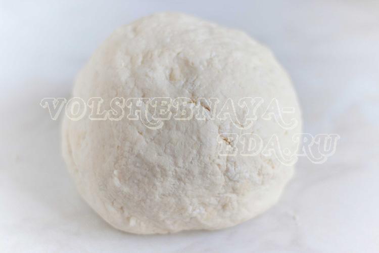 tvorozhnoe-pechene-2