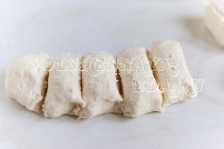 tvorozhnoe-pechene-3