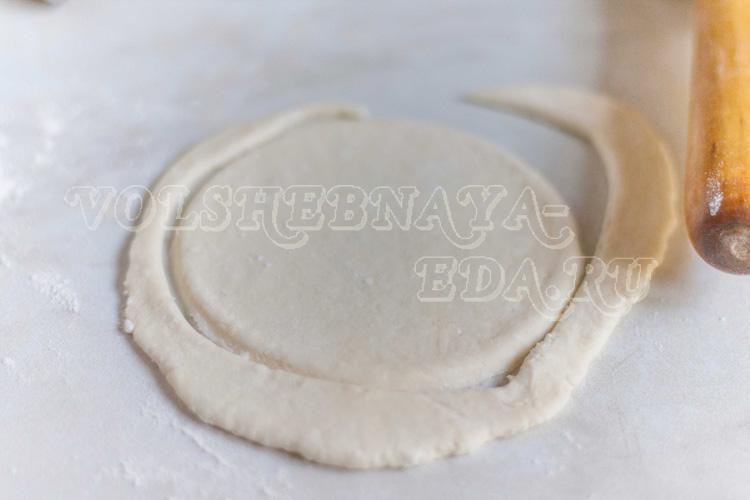 tvorozhnoe-pechene-4