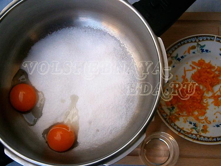 apelsinovy-muss-3