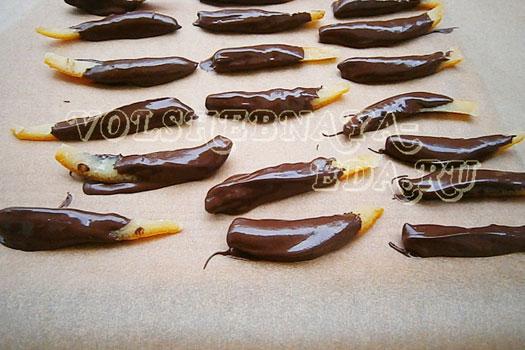 apelsinovye-korochki-11