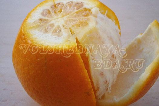 apelsinovye-korochki-3