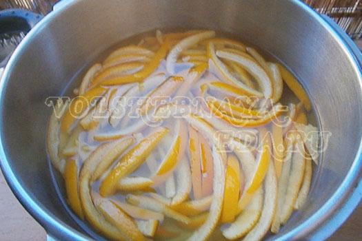 apelsinovye-korochki-7