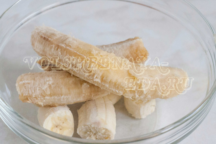 banan-hleb-1