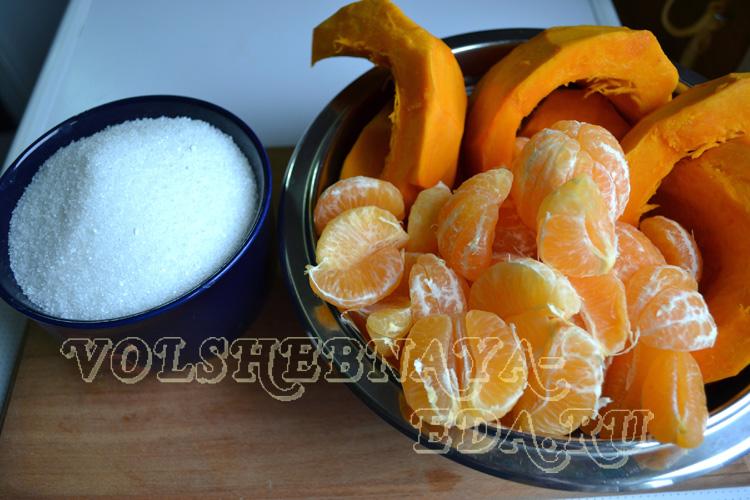 dzhem-iz-tykvy-i-mandarinov-1