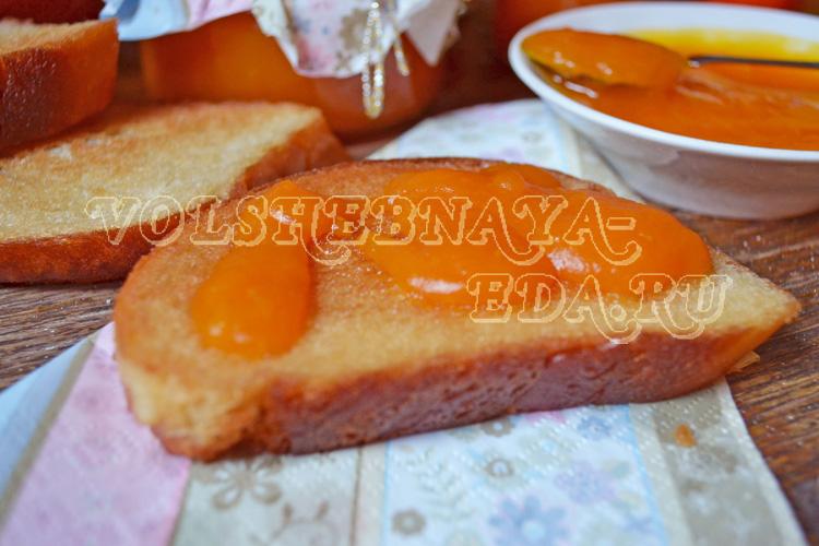 dzhem-iz-tykvy-i-mandarinov-12