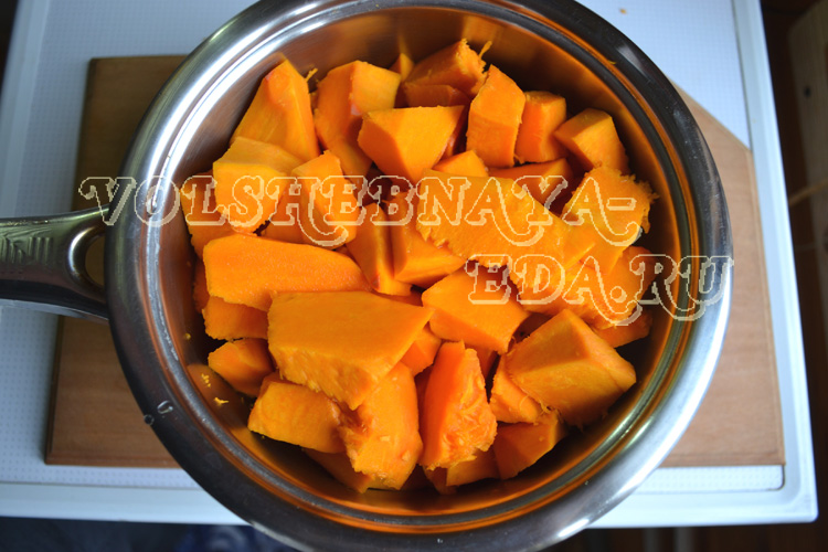 dzhem-iz-tykvy-i-mandarinov-2