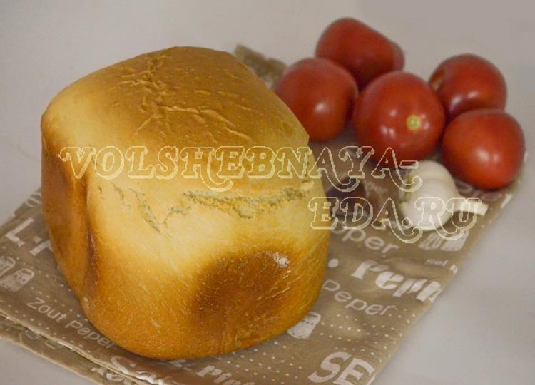 hleb-na-kartofelnom-otvare--5