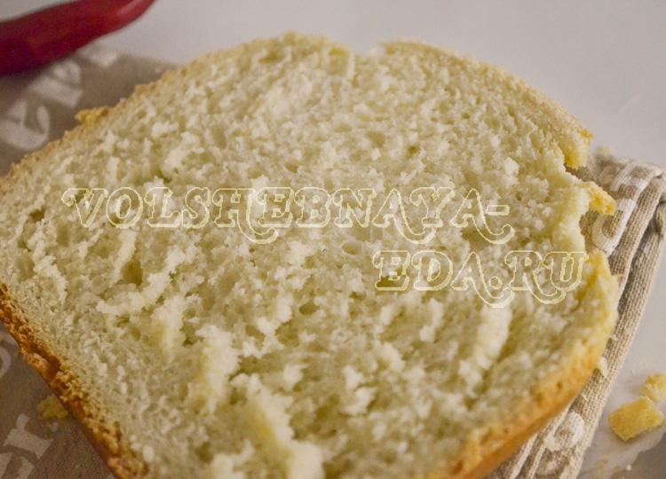 hleb-na-kartofelnom-otvare--7