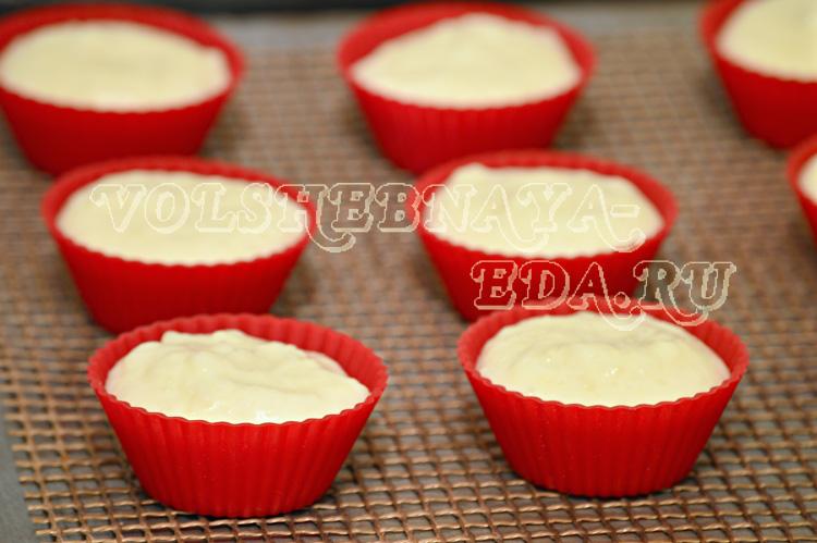 potate-cupcake-2