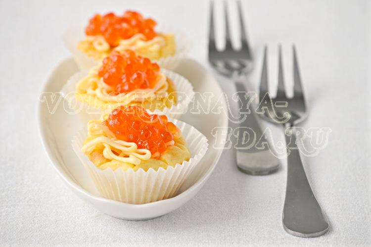 potate-cupcake-8