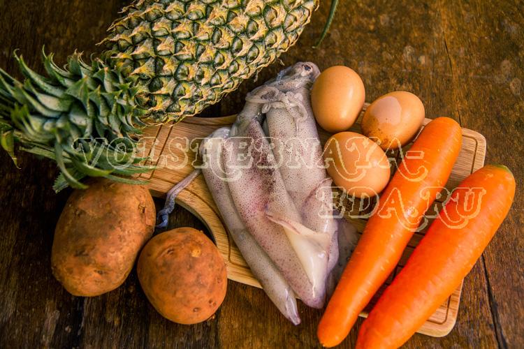 salat-s-kalmarami-i-ananasom-1