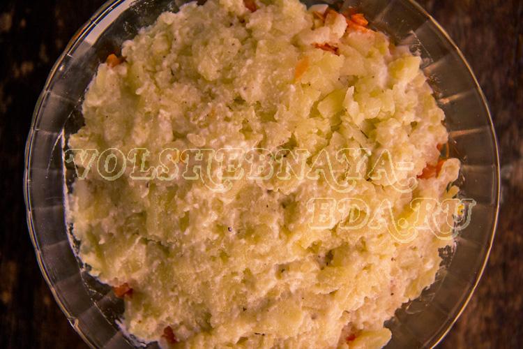 salat-s-tuncom- 12