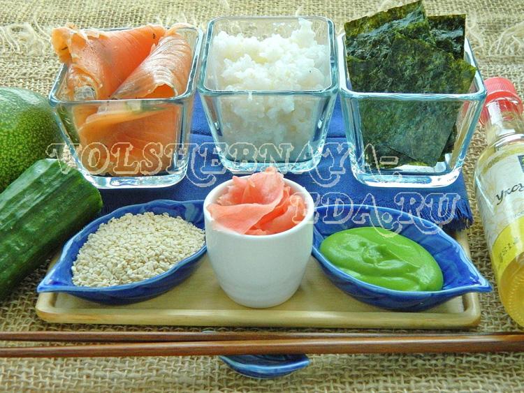 Как приготовить рис рассыпчатым для гарнира в кастрюле
