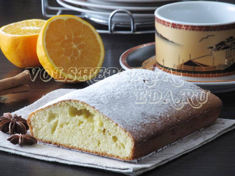 apelsin-keks-10