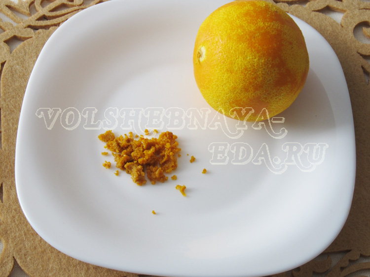 apelsin-keks-2