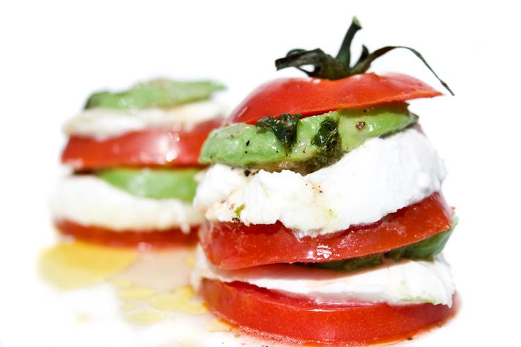 avokado-salad10