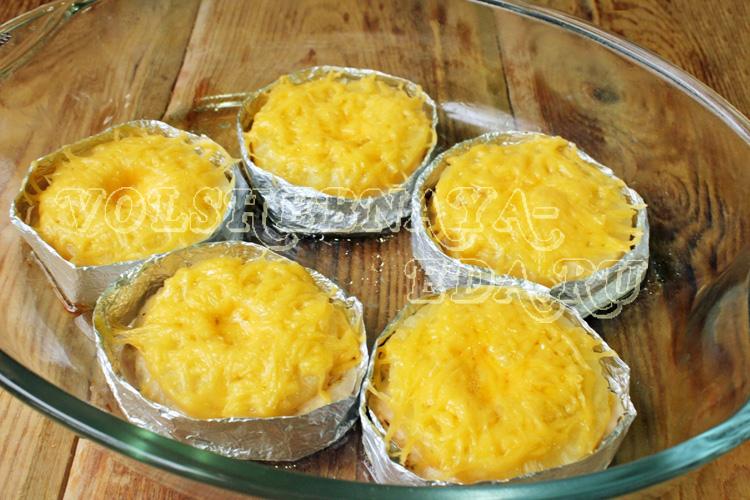 блюда с ананасом свежим рецепты поиск, поставщики