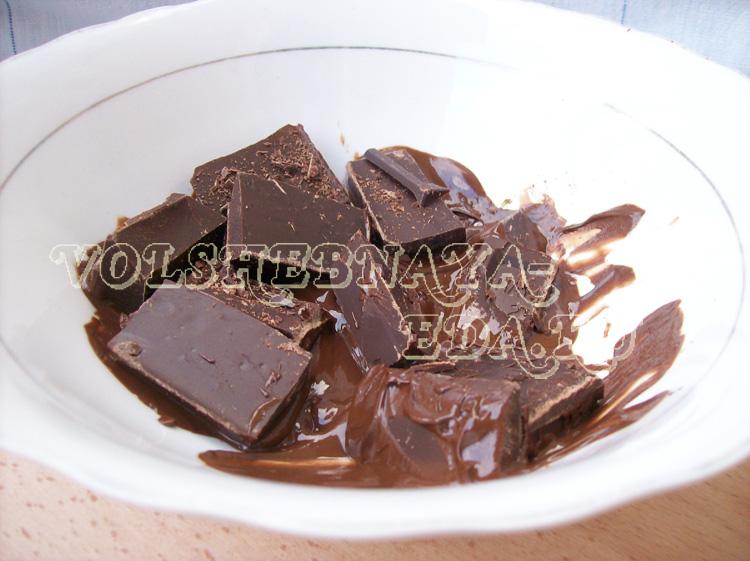 mandarin-v-shokolade2