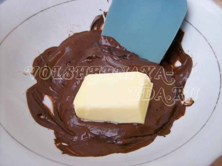 mandarin-v-shokolade3