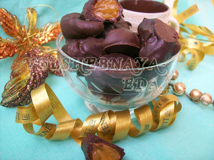 mandarin-v-shokolade6