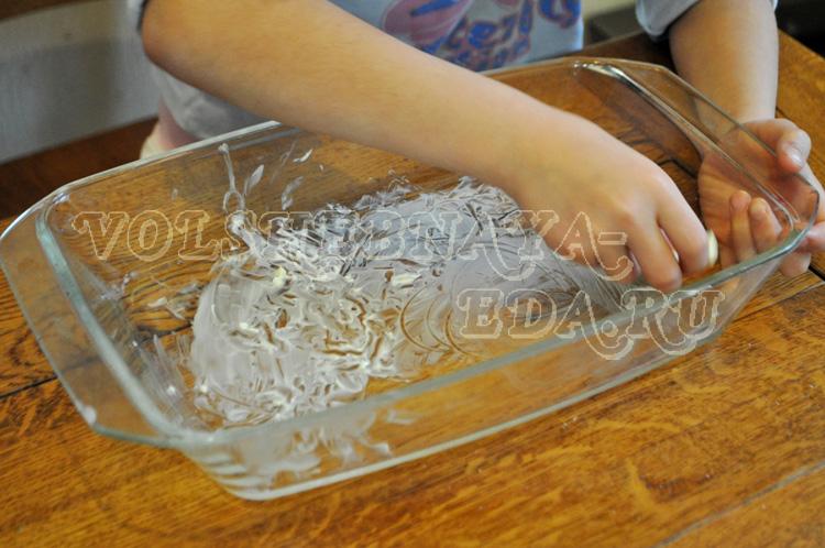 omlet-kak-v-detskom-sadu10