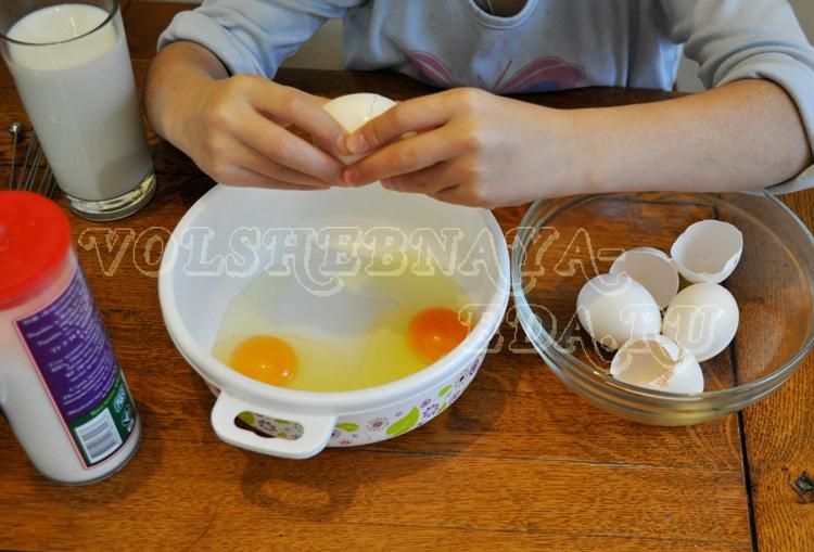 omlet-kak-v-detskom-sadu3