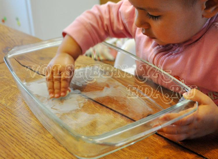 omlet-kak-v-detskom-sadu6