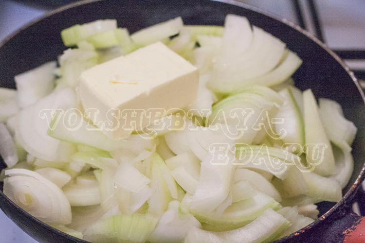 onion-pie1