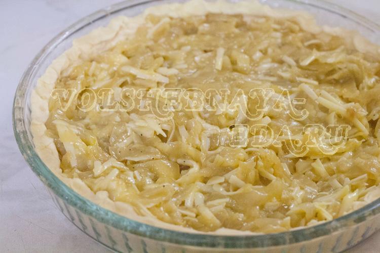 onion-pie9
