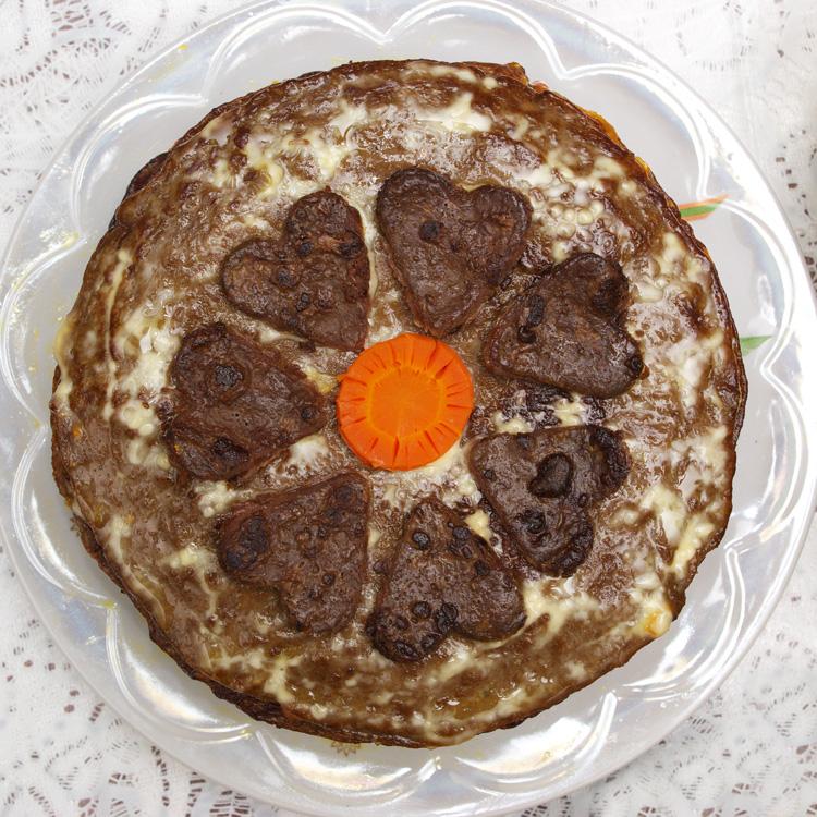 pechenochny-tort1