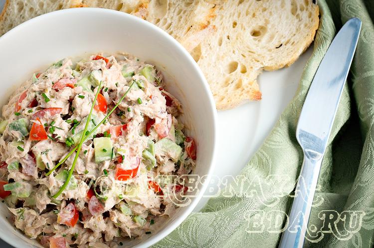 salad-avokado5