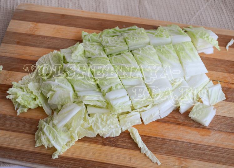 salat-s-hurmoj-2