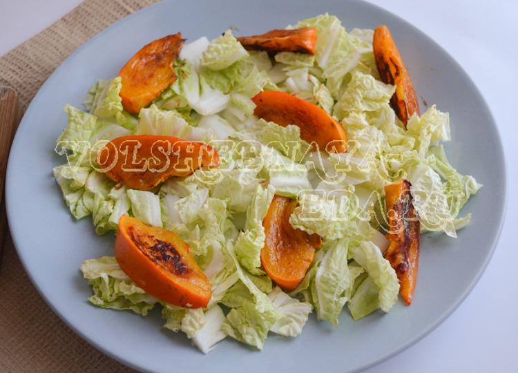 salat-s-hurmoj-6