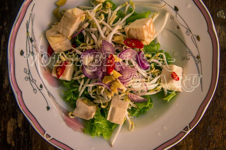salat-tofu-13