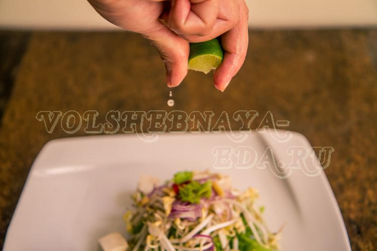 salat-tofu-14