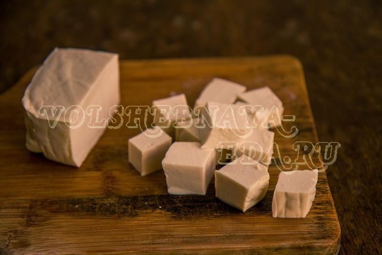 salat-tofu-2